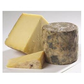 West Country Farmhouse Cheddar