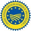 Emmental de Savoie IGP