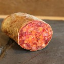 Chorizo ibérico doux