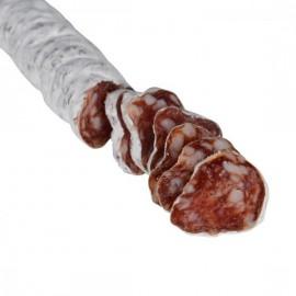 Txirula ou Bâton basque