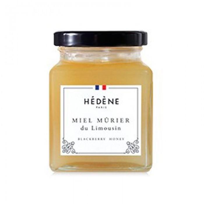 Miel Mûrier Hédène