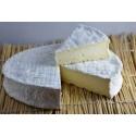 Brie de Montereau