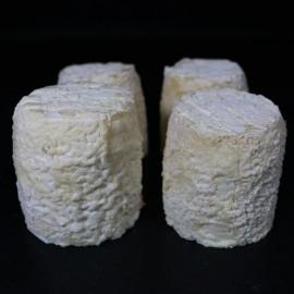 Chabichou du Poitou fermier