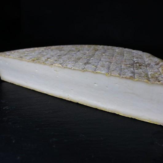 Raclette de Chèvre Fouchtra