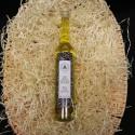 Huile d'Olive aux brisures de Truffes