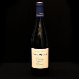 Vin Côtes du Rhône Partage