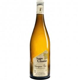 Vin Sauvignon gris