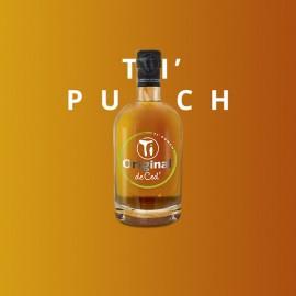 Original Ti'Punch