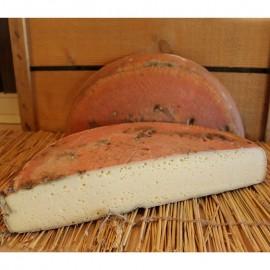 Raclette de Savoie IGP Crémeuse Affinée