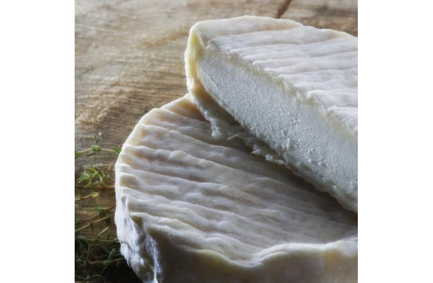 Le fromage de la semaine